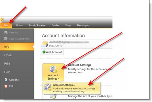 Vps- server - Free cloud server