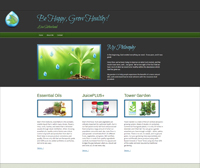 http://digitalprominence.com/website/wp-content/uploads/be-happy-grow-healthy200x167.jpg