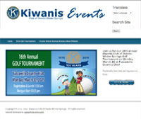 http://digitalprominence.com/website/wp-content/uploads/kiwanis-200x167.jpg