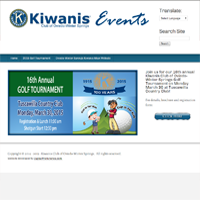 http://digitalprominence.com/website/wp-content/uploads/kiwanisevents-200x200.png