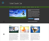 http://digitalprominence.com/website/wp-content/uploads/whole-health-club-200x167.jpg